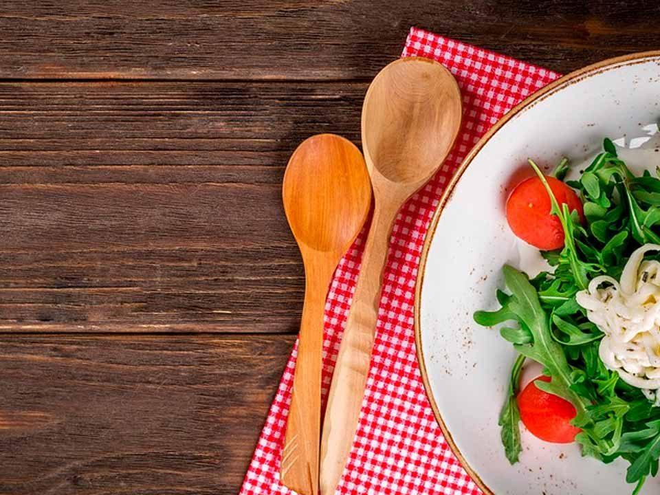 ¿Cómo influye la dieta equilibrada en la cistitis?