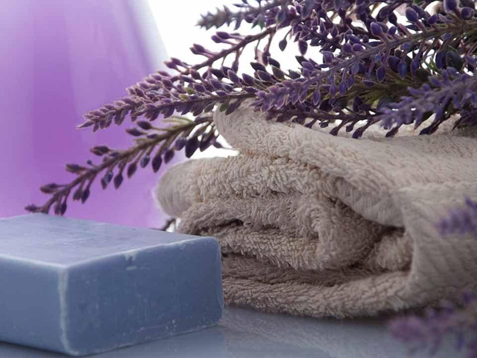 Higiene íntima y limpieza en la cistitis