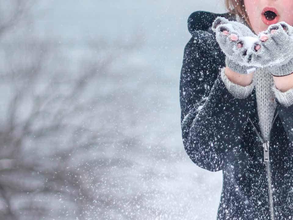 causas de micción frecuente en invierno