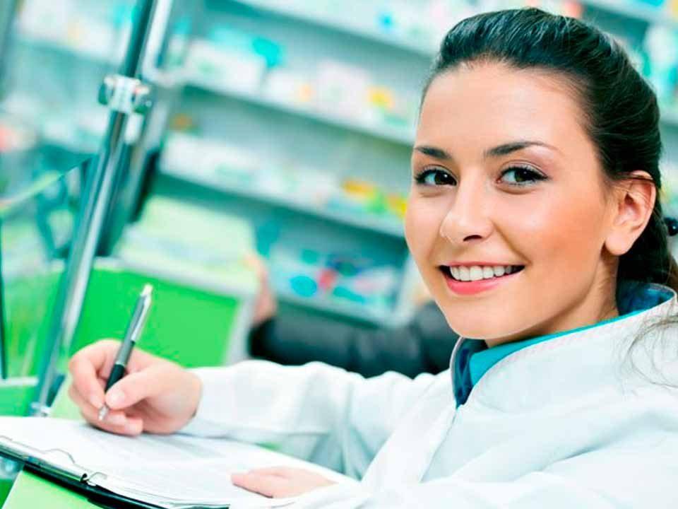 Tratamiento preventivo de la cistitis desde la farmacia