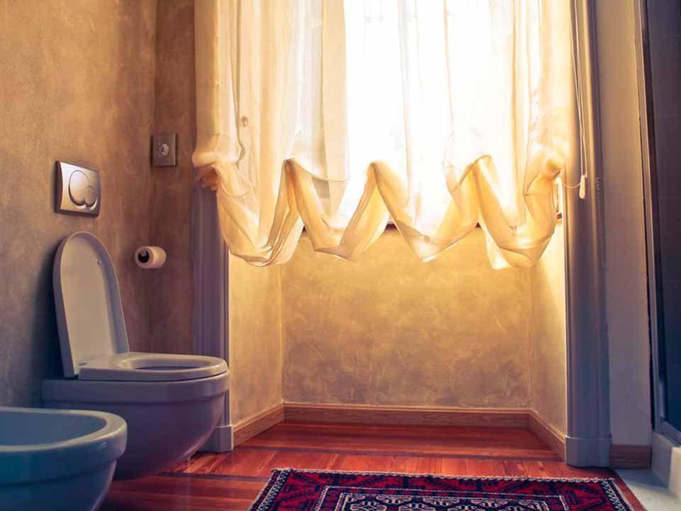 Orinar y cistitis, ¿cómo evitar la infección urinaria?