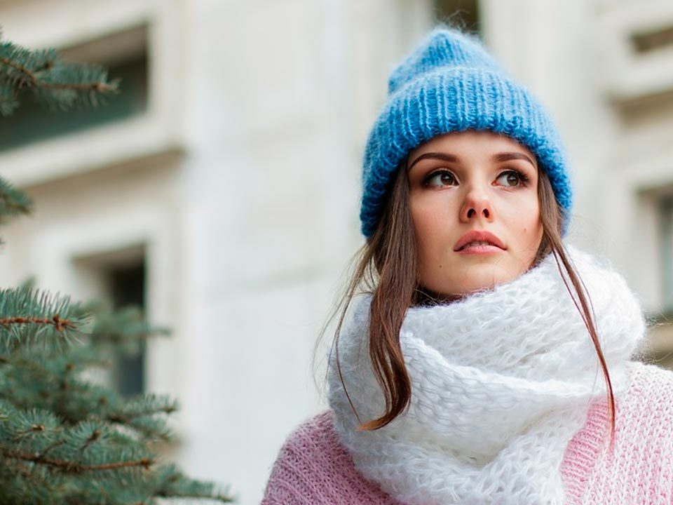 Consejos para prevenir la cistitis de cara al frío